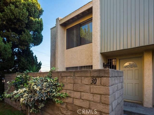 8633 Balboa Boulevard 30, Northridge, CA 91325