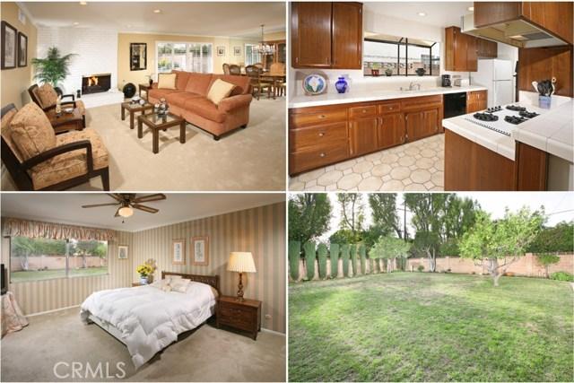 7705 Nevada Avenue, Canoga Park, CA 91304