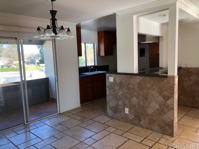 Photo of 25765 Hogan Drive #G2, Valencia, CA 91355