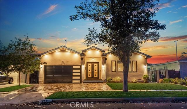 7311 Amestoy Avenue, Lake Balboa, CA 91406