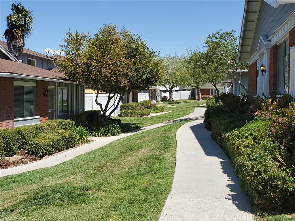 20845     Plum Canyon Road, Saugus CA 91350