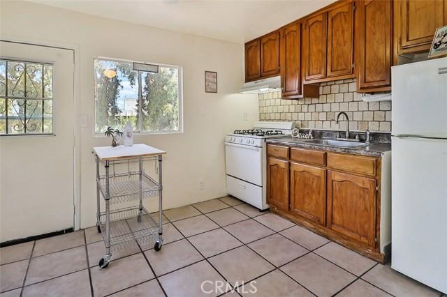 1556 Rollins Dr, City Terrace, CA 90063 Photo 8