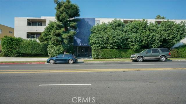 6251 Coldwater Canyon Av, North Hollywood, CA 91606 Photo
