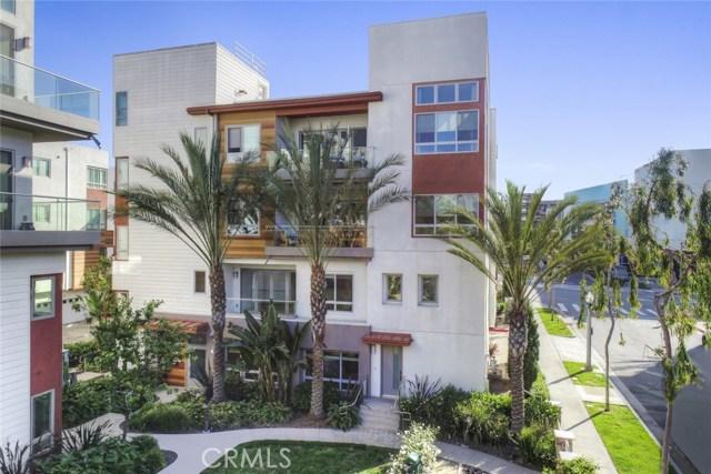 12695 Sandhill Ln, Playa Vista, CA 90094 Photo 24