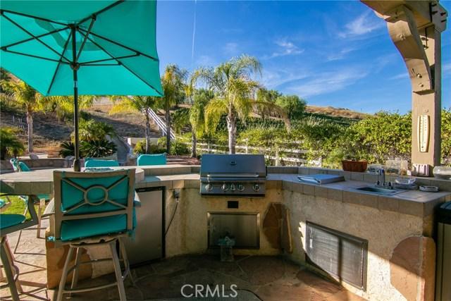 30015 Valley Glen St, Castaic, CA 91384 Photo 47