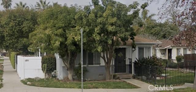 5637 Kester Avenue, Van Nuys, CA 91411
