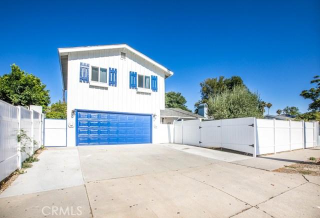 10509 Louise Avenue, Granada Hills, CA 91344