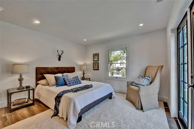 1050 N Hudson Av, Pasadena, CA 91104 Photo 24