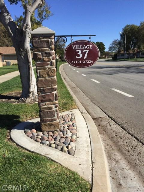 37131 Village 37, Camarillo, CA 93012