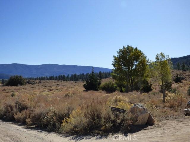 1 Steinhoff/Hilltop, Frazier Park, CA 93225 Photo 11