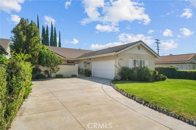 9912 Hayvenhurst Av, Northridge, CA 91343 Photo