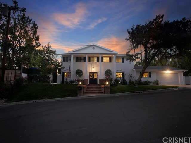 Photo of 5311 Felice Place, Woodland Hills, CA 91364