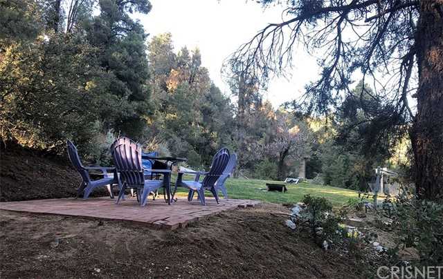 1405 Pinetree Dr, Frazier Park, CA 93225 Photo 27