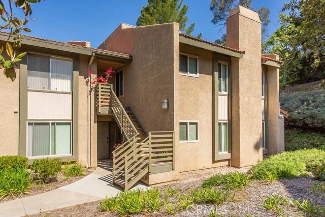 463 Arbor Lane Ct, Thousand Oaks, CA 91360 Photo
