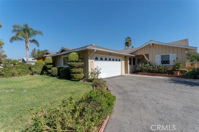 6246 Craner Avenue, North Hollywood, CA 91606