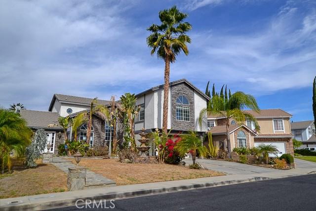 19355 Plummer Street, Northridge, CA 91324