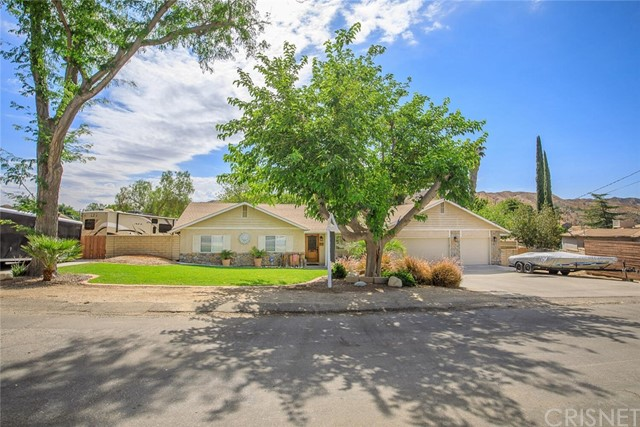 29624 Louis Avenue, Canyon Country, CA 91351