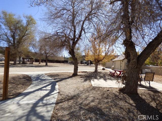 15450 Lockwood Valley Rd, Frazier Park, CA 93225 Photo 34
