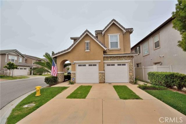 5485 Henry Place, Oxnard, CA 93033