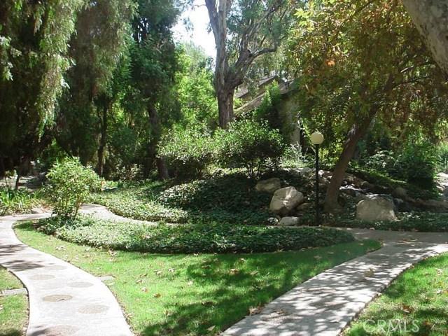 7131 Farralone Ave. 45, Canoga Park, CA 91303