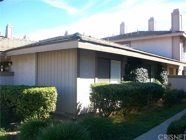 Photo of 2376 Royal Avenue #21, Simi Valley, CA 93065