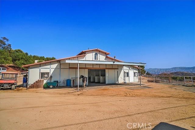 Photo of 33550 Domino Hill Road, Agua Dulce, CA 91390