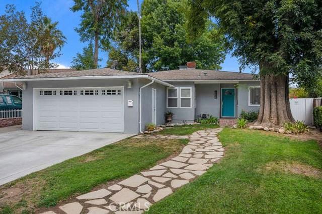 17929 Delano Street, Encino, CA 91316