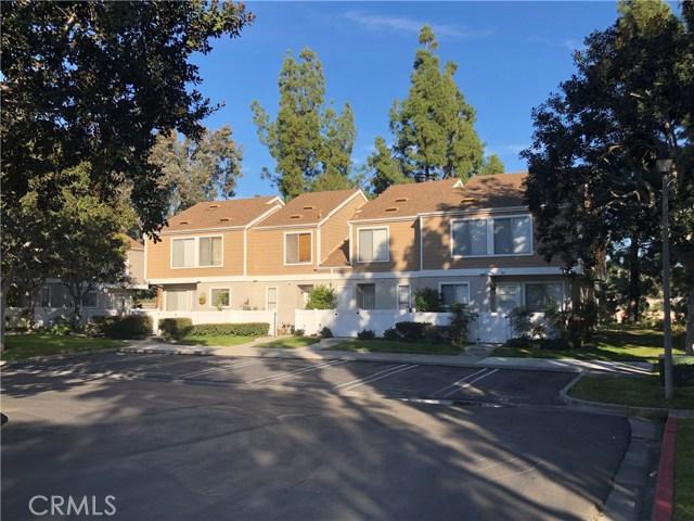 Image 3 for 138 Birchwood Ln, Aliso Viejo, CA 92656