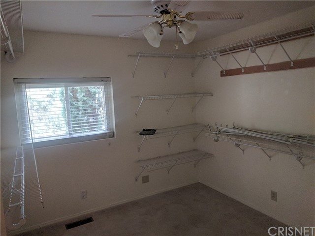 120 South End Dr, Frazier Park, CA 93225 Photo 15