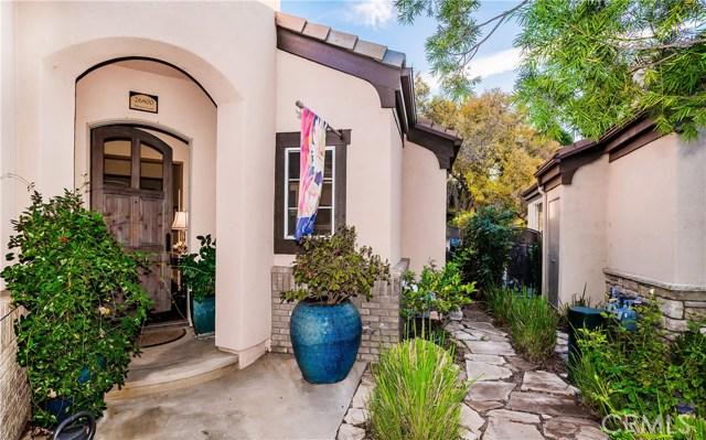 26800 Monet Lane, Valencia, CA 91355