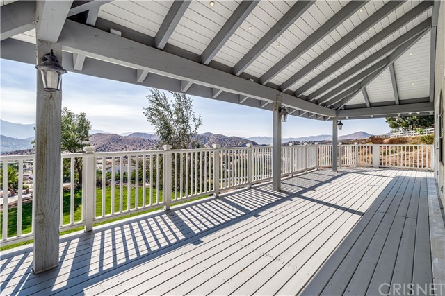 33698 Cattle Creek Rd, Acton, CA 93510 Photo 15