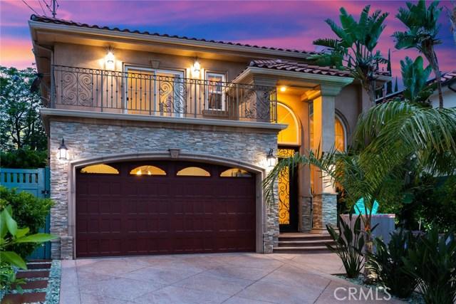 5413 Tampa Avenue, Tarzana, CA 91356