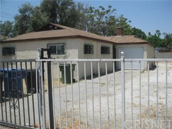 13261 Vaughn Street, Pacoima, CA 91340