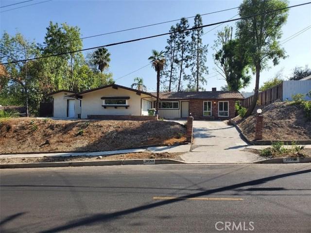 20200 Clark St, Woodland Hills, CA 91367 Photo