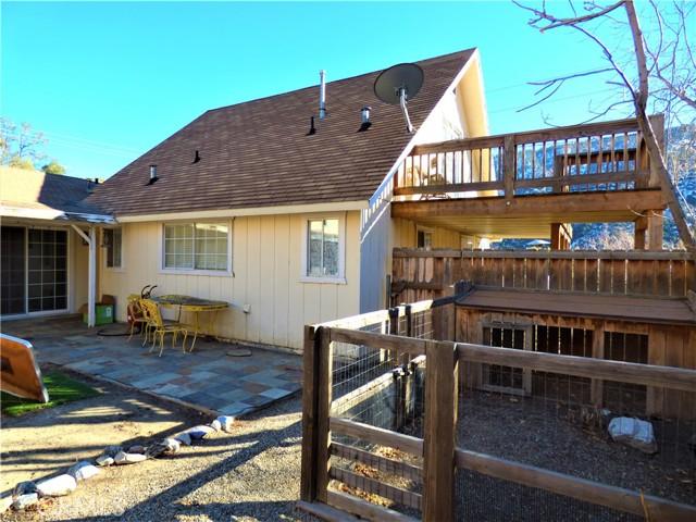 925 Elm, Frazier Park, CA 93225 Photo 29