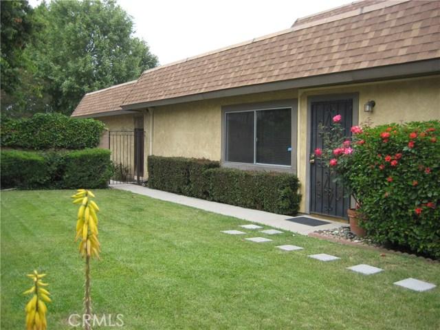 9809 Sepulveda Boulevard 10, North Hills, CA 91343