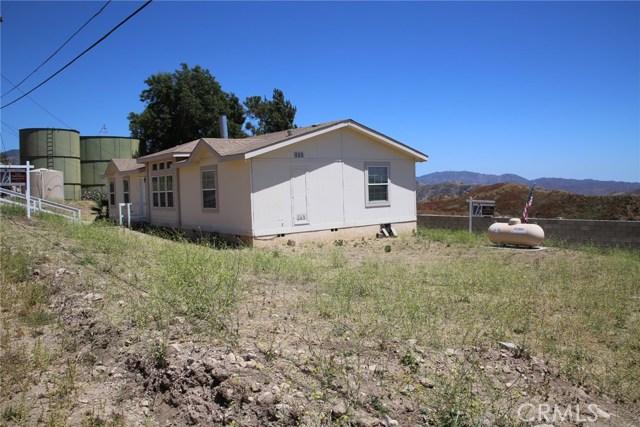 11242 Barca Dr, Kagel Canyon, CA 91342 Photo 43
