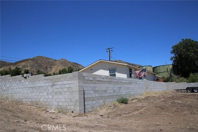 11242 Barca Dr, Kagel Canyon, CA 91342 Photo 44