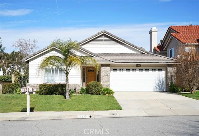 5369 Evanwood Avenue, Oak Park, CA 91377