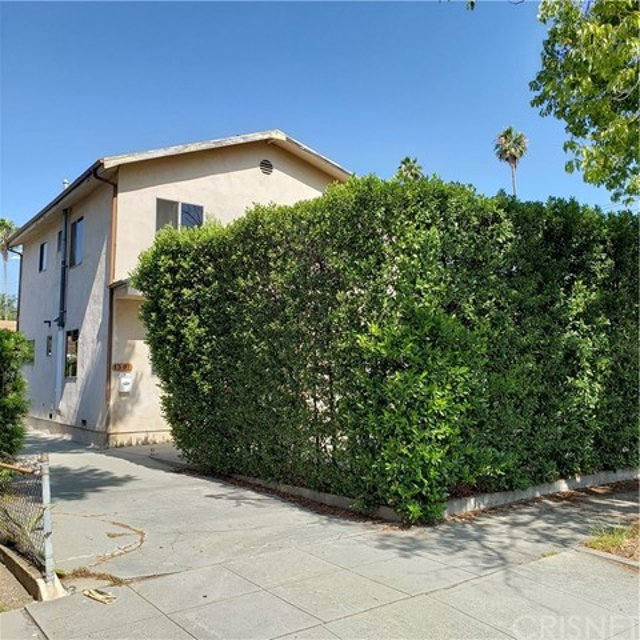 1591 Wesley Avenue, Pasadena, CA 91104