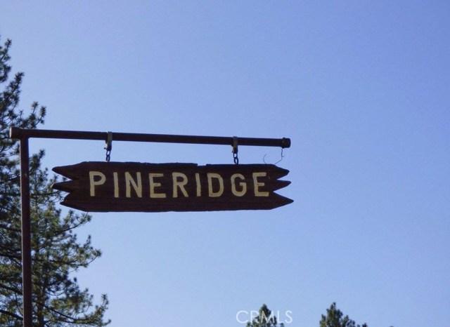 11436 Cuddy Valley Rd, Frazier Park, CA 93225 Photo 34