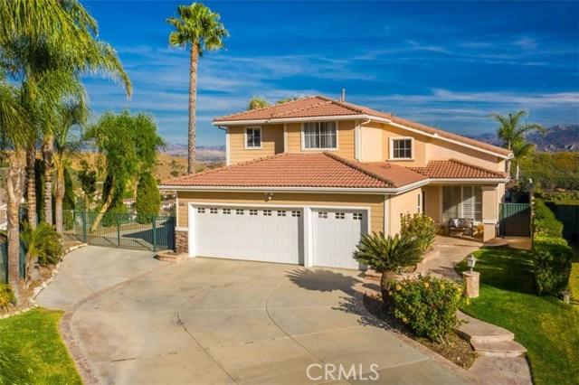 25830 Bronte Lane, Stevenson Ranch, CA 91381