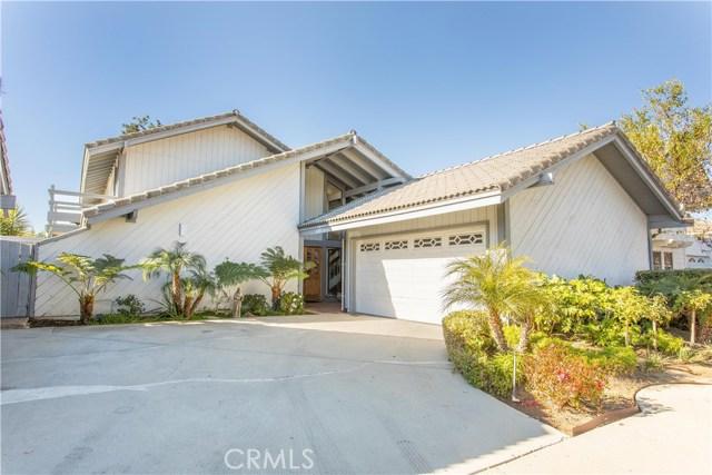 Image 4 of 2546 Oakshore Dr, Westlake Village, CA 91361