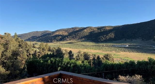 1405 Pinetree Dr, Frazier Park, CA 93225 Photo 68