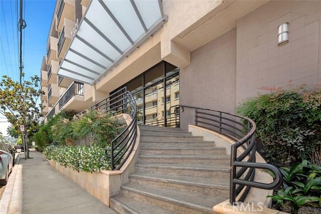 7320 Hawthorn Avenue 118, Hollywood, CA 90046