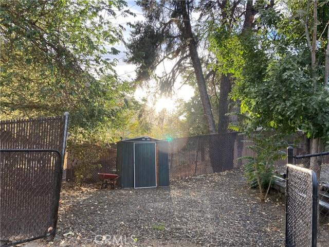3632 Escolon Tr, Frazier Park, CA 93225 Photo 24