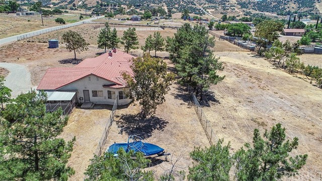 5444 Shannon Valley Rd, Acton, CA 93510 Photo 34