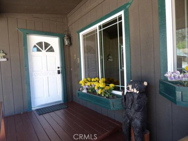133 Pinon St, Frazier Park, CA 93225 Photo 40