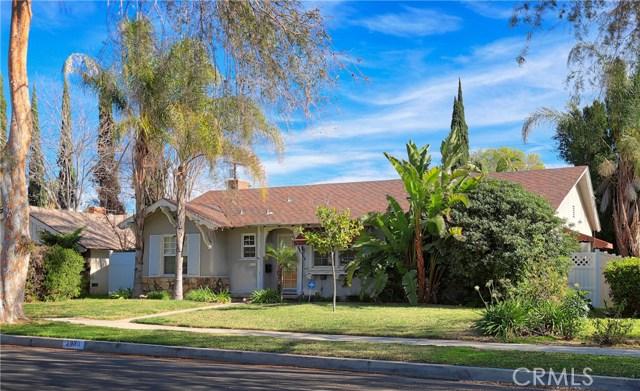 7930 Loma Verde Avenue, Canoga Park, CA 91304
