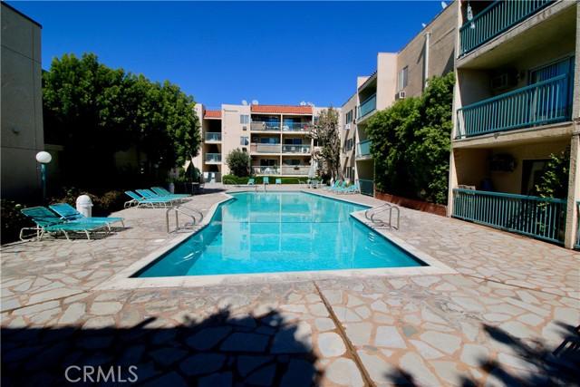 Photo of 18307 Burbank Boulevard #129, Tarzana, CA 91356